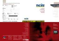 A faxer au 04 72 14 18 01 - Service Marketing ... - PEI-FRANCE.com