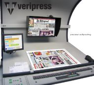 precision softproofing - Serendipity Software