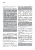 Einwilligung Datenschutz - Seite 2