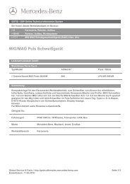 MIG/MAG Puls Schweißgerät - Cebotech GmbH