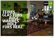 Magazin now! no.16 (PDF)