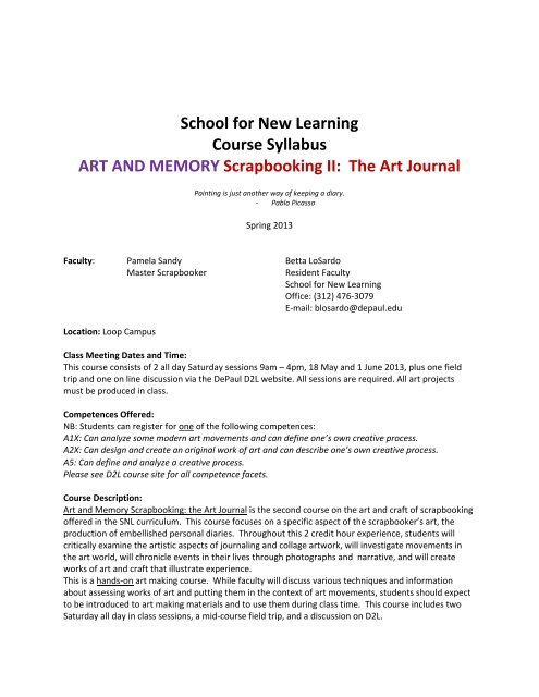 AI 168 Celtic Spirituality - School for New Learning