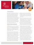 Download File - Qualcomm - Page 7