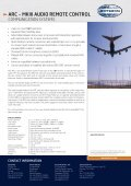 Brochure ARC MkIII.pdf - Jotron - Page 2