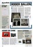 Vu dans la presse - Serge Assier - Page 6