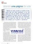 correio do - Senac - Page 4