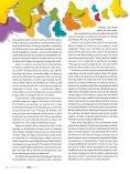 correio do - Senac - Page 6