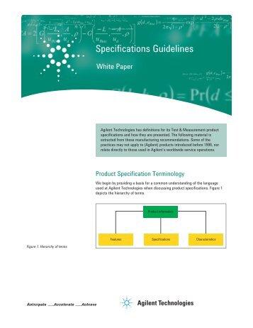 specifications agilent 8800 icp qqq agilent 7700x icp-ms manual