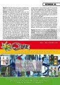 WE MAKE YOUR DAY - Big Up! Magazin - Page 5
