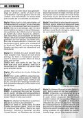 WE MAKE YOUR DAY - Big Up! Magazin - Page 6