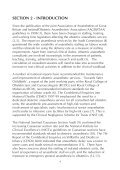 Guidelines for Obstetric Anaesthesia Services - The Obstetric ... - Page 6