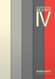 Katalog_MILAN_2012_36MB.pdf - Light Vision