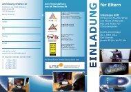 PDF, 685 KB - Karlsruhe