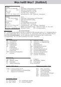 FOHLENAUKTION IN TRAUNSTEIN - Pferdezuchtverband ... - Seite 4