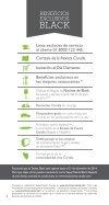 Guia de restaurantes - Page 4