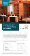 Guia de restaurantes - Page 6