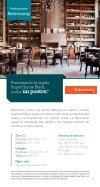 Guia de restaurantes - Page 7