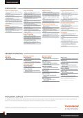 Download - Thomson Video Networks - Page 2