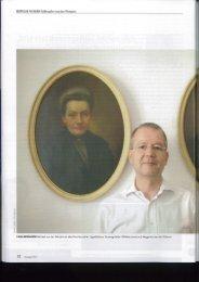 Page 1 IMPULSE WISSEN Fallstudie von der Wettern Sommer 2011 ...