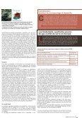 Sortez-les des poubelles ! - Inter-Environnement Wallonie - Page 2