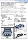 Hd2144p.o-Hd2114p.2 - ccs-wildberg.de - Seite 2