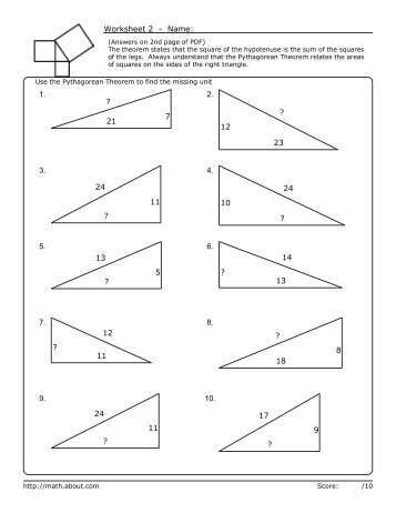 math worksheet : compound interest worksheets  math about : Math About Com Worksheets