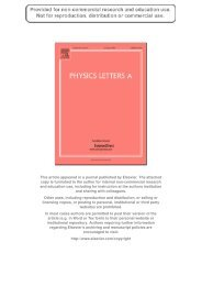 Breathers and limit solutions of the nonlinear lumped self-dual ...