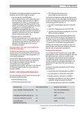 SEPA – Ein Blick auf die technischen ... - Sparkasse Trier - Seite 2