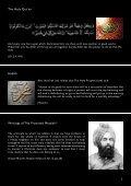 newsletter Purley Dec 12.indd - Majlis Khuddamul Ahmadiyya UK ... - Page 2