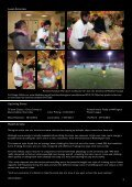 newsletter Purley Dec 12.indd - Majlis Khuddamul Ahmadiyya UK ... - Page 7
