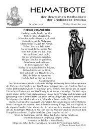 download ... (PDF-Version) - breslau-wroclaw.de