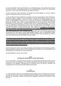 BerlHG - Humboldt-Universität zu Berlin - Seite 7