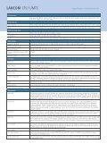LANCOM 1751 UMTS - LANCOM Systems - Page 5