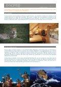 Afrique du Sud et Zambie - Synopsism - Page 2
