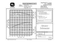 GDJD 120 Performance Curve 4045HF285-104kW-PU.pdf