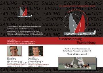 events sailing – events sailing – events sailing – events sailing