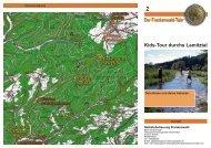 """Kids-Tour 2""! (PDF-Datei ca. 260 kb) - Ökologische Bildungsstätte ..."
