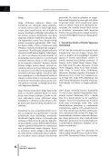 somali: bir ulusun yok oluşu ve türkiye'nin insani yardım ... - orsam - Page 7