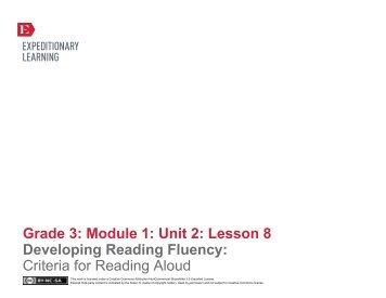 Grade 8 module 3a unit 2 lesson 4