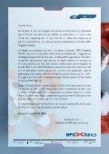 BPU Banca e i Soci: un incontro di valore. - UBI Banca - Page 2