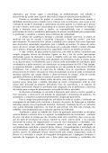 Projeto Creche das Rosinhas: 13 anos de Educação e Saúde em ... - Page 4