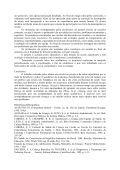 Projeto Creche das Rosinhas: 13 anos de Educação e Saúde em ... - Page 6