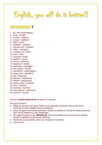 Les 17 - Talencentrum Barneveld