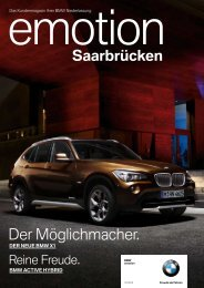 Der Möglichmacher. - Publishing-group.de