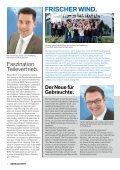 Der Möglichmacher. - Publishing-group.de - Seite 4