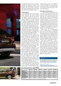 Der Möglichmacher. - Publishing-group.de - Seite 7