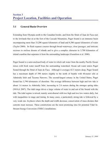 Tidal_PAD_V1_Sec3.pdf - Snohomish County PUD