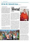 Pfarreiblatt - Kirchgemeinde Inwil - Seite 2