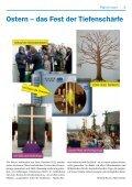Pfarreiblatt - Kirchgemeinde Inwil - Seite 5