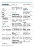 Pfarreiblatt - Kirchgemeinde Inwil - Seite 7